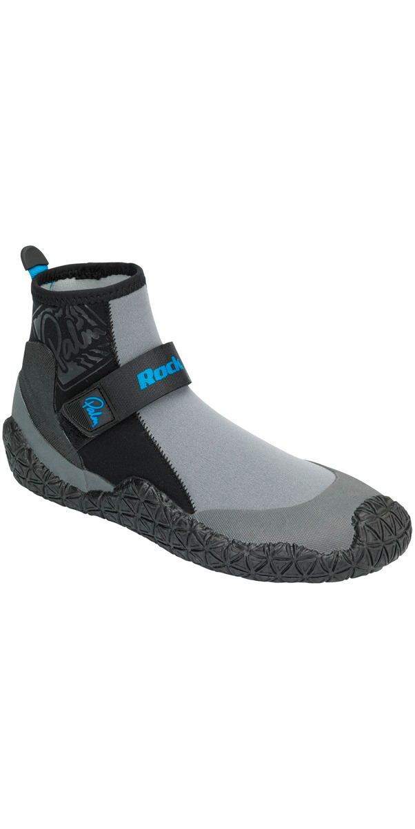 2019 Palm Rock Water Shoe Wetsuit  Boot 10490