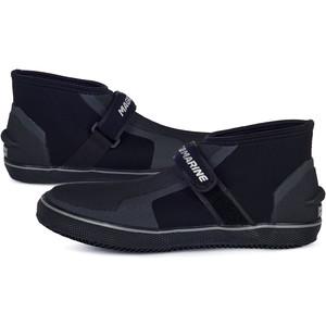 2020 Magic Marine Ultimate 2 4mm Neopren Shoes Black 180013
