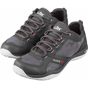 2019 Gill Race Trainer Graphite RS11