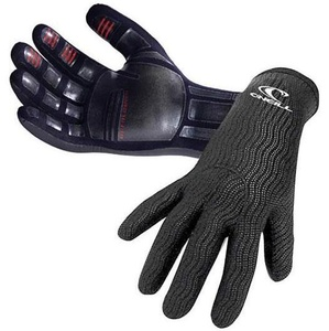 2019 O'Neill Youth FLX 2mm Neoprene Gloves 4432