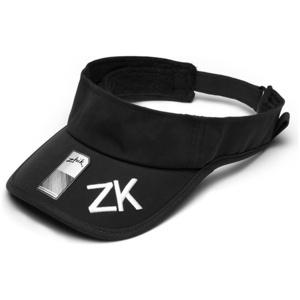 2020 Zhik Sailing Visor Black VISOR200