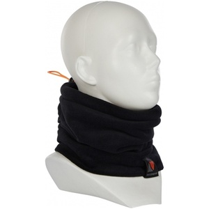 2019 Magic Marine Beanie Tube Neck Gaiter Black 130120