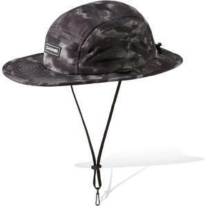 2020 Dakine Kahu Surf Hat 10002457 - Dark Ashcroft Camo