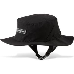 2021 Dakine Indo Surf Hat 10002895 - Black