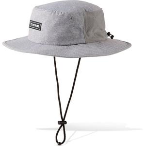 2020 Dakine No Zone Hat 10002897 - Griffin