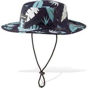 2020 Dakine No Zone Hat 10002897 - Abstract Palm