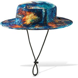 2020 Dakine No Zone Hat 10002897 - Kassia Elemental