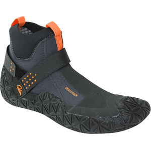 2020 Palm Descender Kayak Shoes 12340 - Jet Grey
