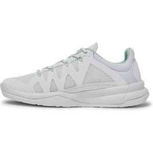 2020 Musto Womens Dynamic Pro II Adapt Sailing Shoes 82028 - White