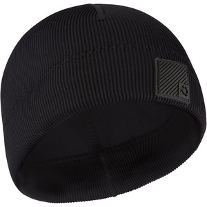 2020 Mystic Beanie 2mm Neoprene 210095 - Black