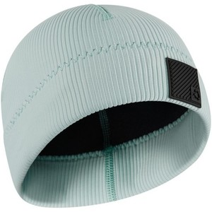 2020 Mystic Beanie 2mm Neoprene 210095 - Mist Mint