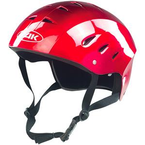 2020 Yak Kontour Kayak Helmet - RED 6252