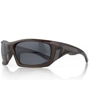 2020 Gill Speed Sunglasses Black 9656
