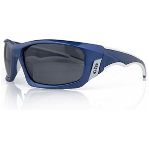 2020 Gill Speed Sunglasses BLUE 9656