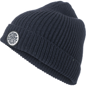 2019 Rip Curl DNA Beanie Night Sky CBNBB4