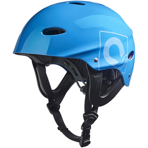 2019 Crewsaver Kortex Watersports Helmet Blue 6316