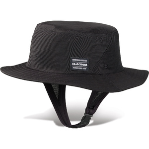 2019 Dakine Indo Surf Hat Black 10002456