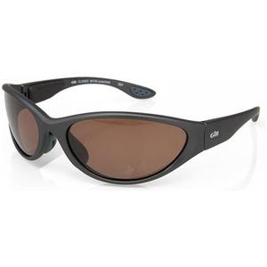 2020 Gill Classic Sunglasses Matt Grey 9473