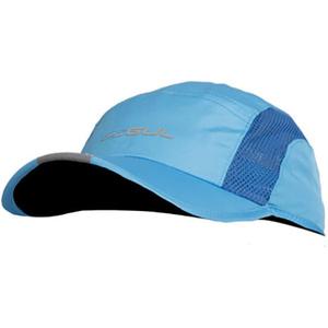 2020 Gul Code Zero Race Cap Blue AC0119-B4