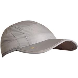 2020 Gul Evo Dry Folding Cap Grey AC0120-B4