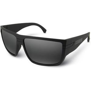 2020 Jobe Beam Floatable Glasses Black-Smoke 426018004
