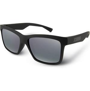 2020 Jobe Dim Floatable Glasses Black-Smoke 426018002