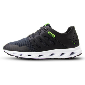 2019 Jobe Discover Water Shoes Black 594618002