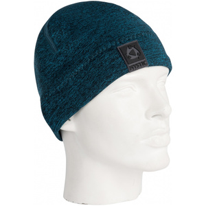 2020 Mystic 2mm Neoprene Beanie TEAL 180038