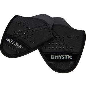 2021 Mystic Earpad Set 180163