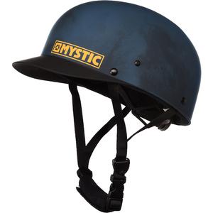 2019 Mystic Shiznit Helmet Pewter 190159