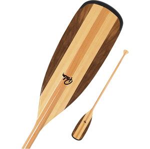 2020 Palm Delta Canoe Paddle 152cm 10511