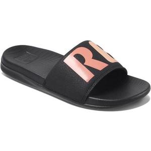 2020 Reef Womens One Slide Sandals RF0A3YN7 - Rainbow