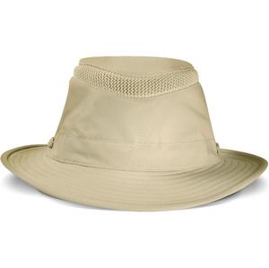 2019 Tilley LTM5 AIRFLO Brimmed Hat Khaki