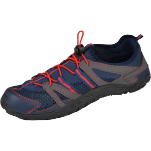 2020 Typhoon Sprint II Water Trainers 470507 - Navy / Red