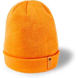 2021 Zhik Thinsulate Beanie BNI-0100 - Burnt Orange