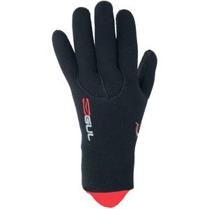Gul 3mm Neoprene Power Glove GL1230