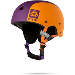 Mystic MK8 Multisport Helmet - PURPLE