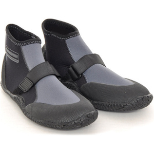 2020 Typhoon S3 3mm Neoprene Wetsuit Shoe 300230