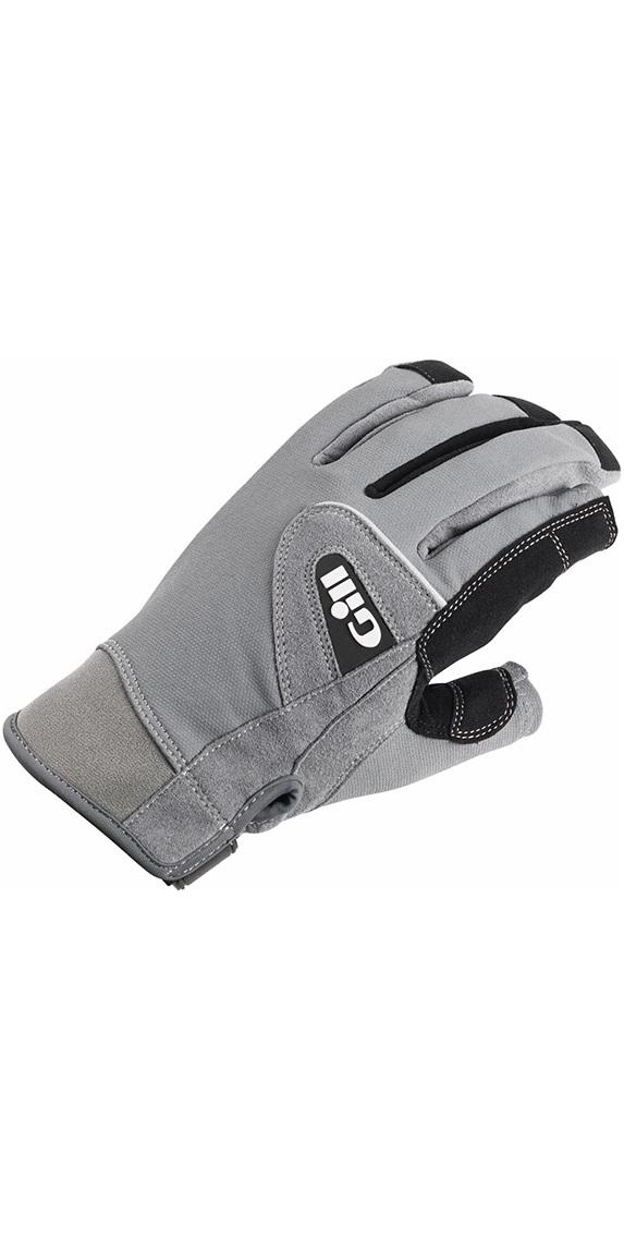 2019 Gill Junior Deckhand Long Finger Glove 7052J
