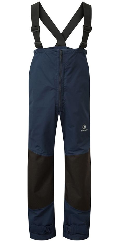 Henri Lloyd Wave Inshore Coastal Hi-Fit Trousers Marine Y10162