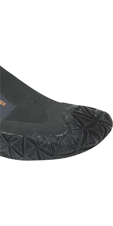 2020 Palm Descender Kayak Shoes 12340 - Jet Grey