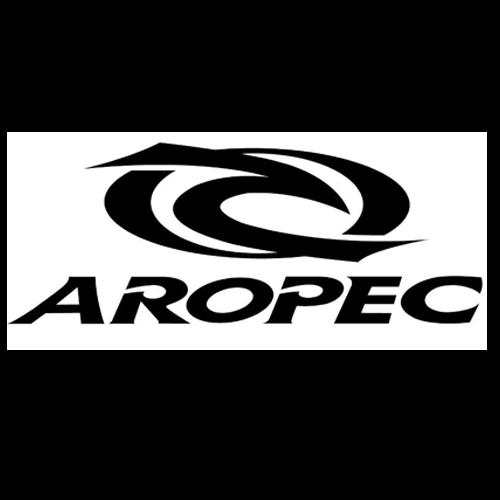 Aropec Triathlon
