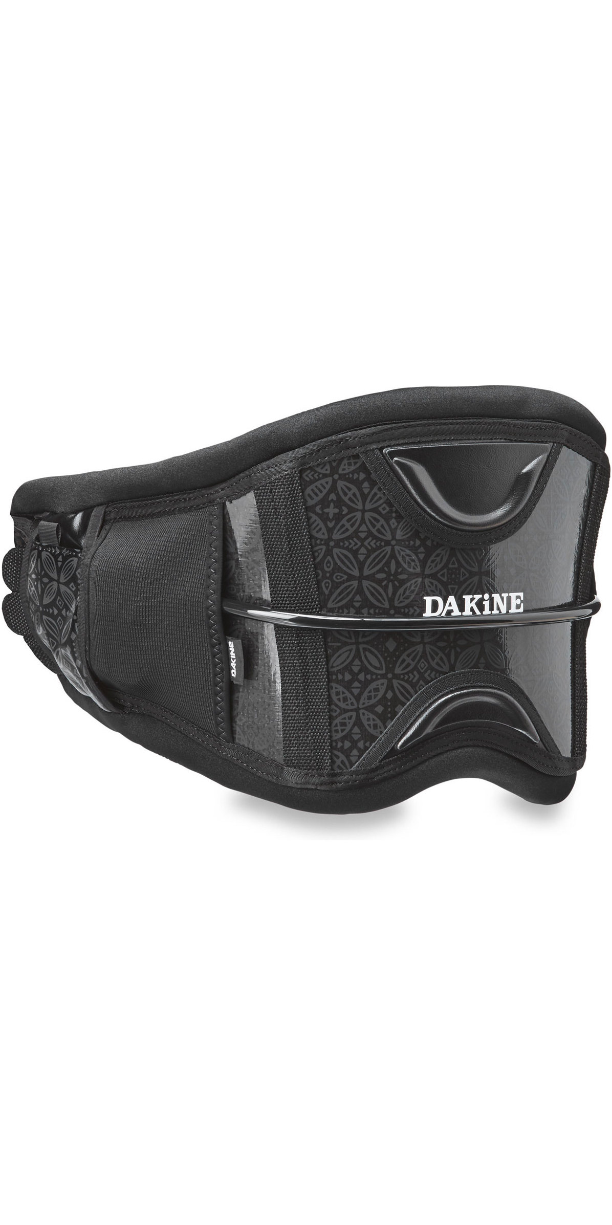 Kitesurfen 2018 Dakine Wahine Damen Kite Windsurf Harness Bay Islands 10001847
