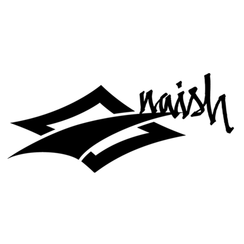 Naish logo