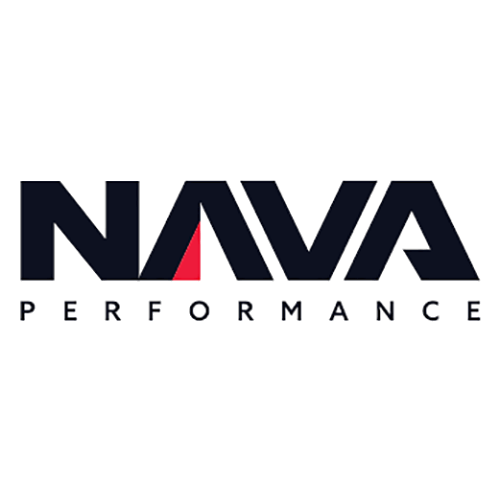 Nava Performance