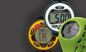 The Best Optimum Time Sailing Watches for Each Budget