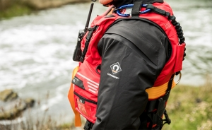 Drysuit Accessories Guide