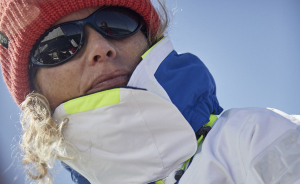 How to pick the best sailing sunglasses for you