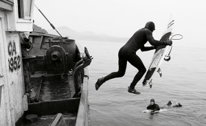 Wetsuit Guide: Know Your Measurements