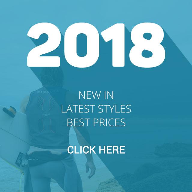 2017 New Styles